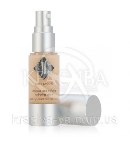 Intensive Age Defying Hydrating Serum - Інтенсивна антивікова зволожуюча сироватка для обличчя 30 мл - 1