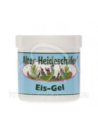 Alter Heideschafer масажний Гель охолоджуючий, 250 мл : Alter Heideschafer