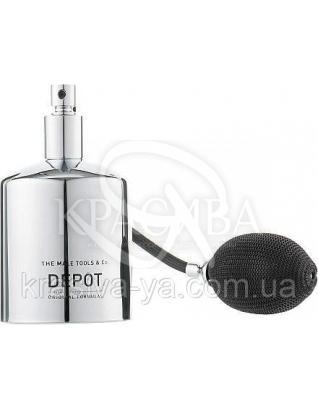 Дозатор для ароматизаторів : Аксесуари для гоління
