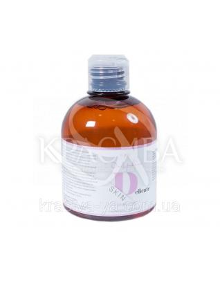 "Dr.Yudina Тонік для чутливої шкіри ""Delicate Skin"", 300 мл : Dr.Yudina"