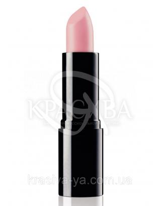 LU NC Smile Booster Lip Stick - Помада увлажняющая (08-светло розовый), 4,7 г : Lumene