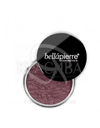 Косметический пигмент для макияжа (шиммер) Shimmer Powder - Antiqa, 2.35 г : Шиммер для лица