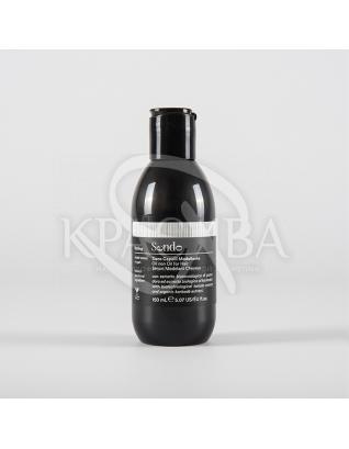 Сендо Стайлінг Масло для обсягу і контролю завитків, 150 мл : Масла для волосся