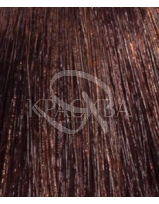 Keen Крем-фарба без аміаку для волосся Velveet Colour 5.6 Зливу, 100 мл : Безаміачна фарба