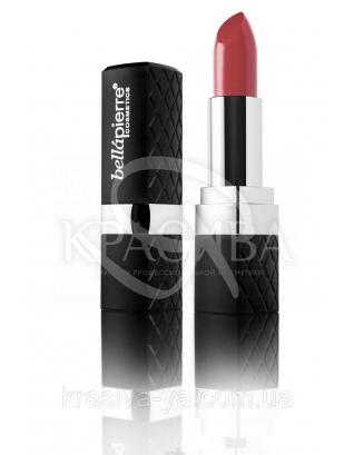 Минеральная помада для губ Mineral Lipstick - Catwalk, 3.5 г : Крем для умывания