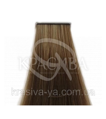 Keen Крем - краска без аммиака для волос Velveet Colour 8.0 Блондин, 100 мл - 1