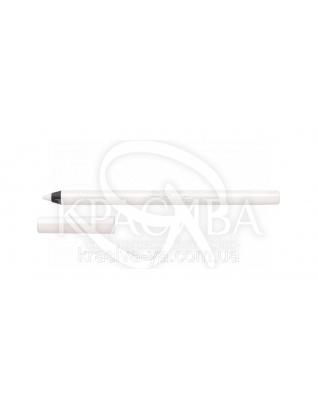 Косметичний олівець для очей 660 White, 1.2 м : Beyu