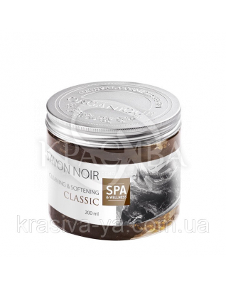 100% Натуральное оливковое мыло, 200 мл : Масло для тела