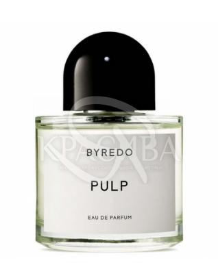 Pulp : Byredo