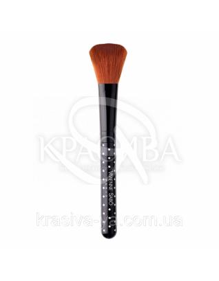 VS Кисть для макияжа (универсальная) : Карандаш для губ