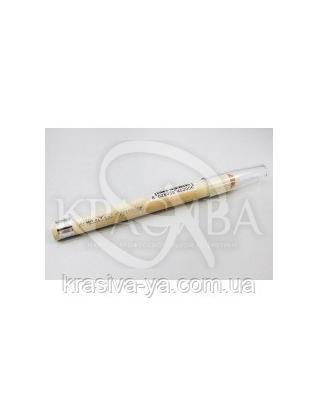 Корректор в виде карандаша (1) : Корректор для глаз