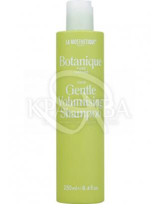 Шампунь для укрепления волос :