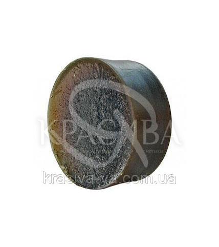 Роз де Мер Мыльный пилинг Rose de Mer Soap Peel, 1 шт * 30 г - 1