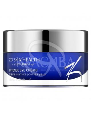 Увлажняющий крем для кожи вокруг глаз : ZO Skin Health