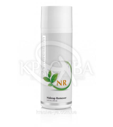 Очищающее молочко для снятия макияжа – Makeup remover, 200мл - 1