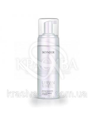 Очищаючий мус з молочною кислотою для всіх типів шкіри, 150 мл : Skeyndor
