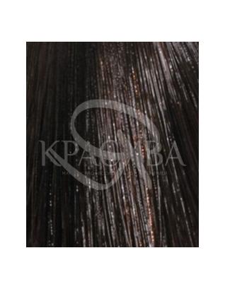 Keen Крем-фарба без аміаку для волосся Velveet Colour 5.71 Гвоздичне дерево, 100 мл : Безаміачна фарба