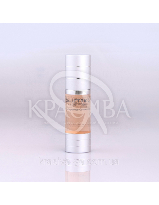 Anti Couperose Concentrate Антикуперозный концентрат, 30 мл : Belletrice Cosmetics