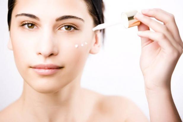 Які бувають сироватки для обличчя і як їх використовувати