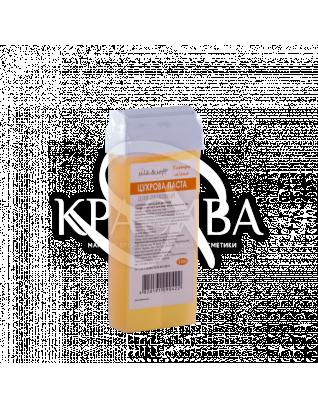 Silk&Soft Ультра мягкая сахарная паста для депиляции в картридже, 2 шт х 150 г : Silk & Soft