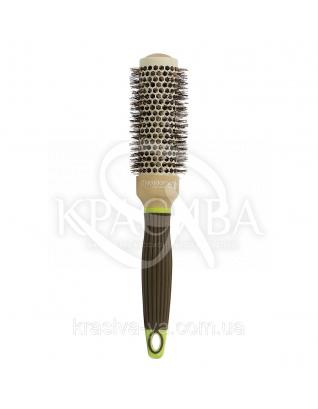 Брашинг для волосся, 33 мм : Macadamia Natural Oil