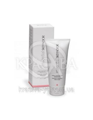 Зволожуючий крем з амінокислотами для сухої і нормальної шкіри, 200мл :