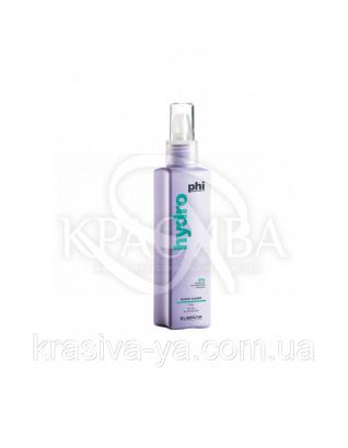PHI Гідро-крем для волосся, 150 мл : Subrina Professional