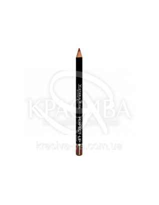 VS Perfect Lip Pecncil Карандаш для губ 143, 1.75 г : Контурный карандаш для губ