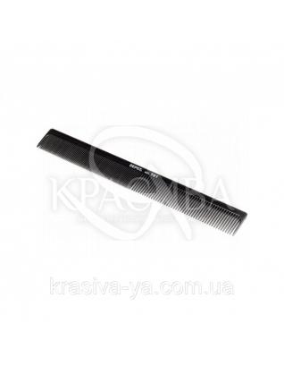 Расческа для волос 701 : Мужские средства для бритья