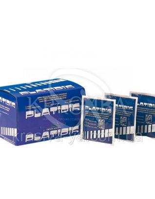 Platidik Advanced освітлюючий Порошок у пакетиках, 35 г : Dikson