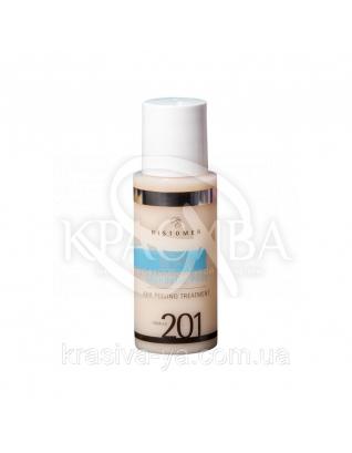 Мигдальний пілінг 10%, pH3.3 - м'який Formula 201 AHA Peeling Treatment 10%, 50 мл :