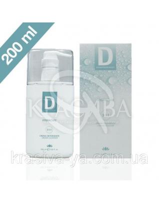 Crema Detergente 3in1 - Универсальный очищающий крем 3в1, 100 мл