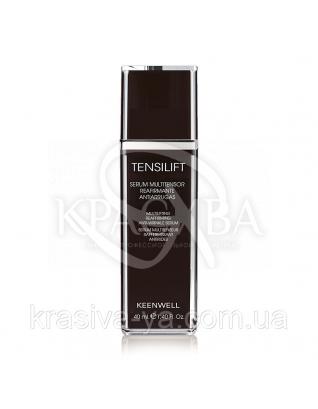 Tensilift Serum Multitensor Reafirmante Antiarrugas - Мультилифтинговая сыворотка против морщин, 40мл
