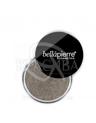 Косметический пигмент для макияжа (шиммер) Shimmer Powder - Whesek, 2.35 г : Шиммер для лица