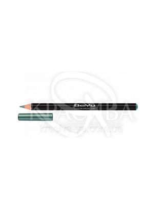 Косметичний олівець для очей Kajal 220 Pool Party, 1.1 м : Beyu