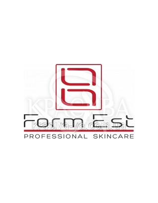 Збагачений живильний крем - Enrich Nourishing Cream, 50мл : FormEst
