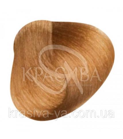 Стойкая крем-краска для волос 8.32 Светлый бежевый блондин, 100 мл - 1