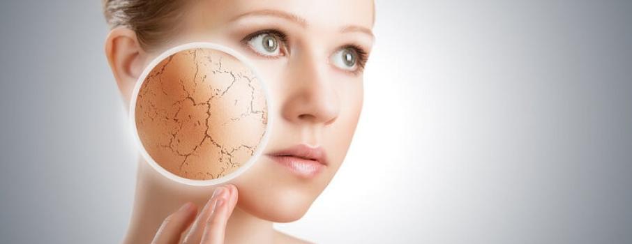 Види масок для обличчя та їх особливості