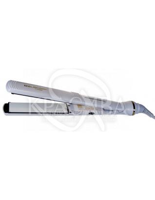 Утюжок для выравнивания и накрутки волос Meliscia Dikson and Muster, 24333 : Плойки и утюжки для волос