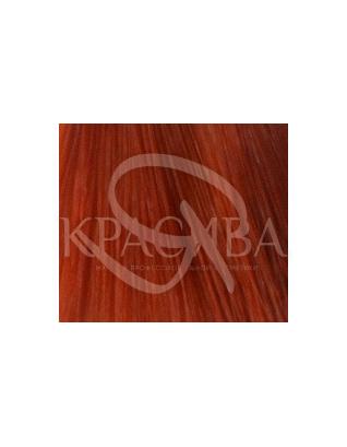 Keen Крем-фарба без аміаку для волосся Velveet Colour 8.44 Мідно-золотистий блондин, 100 мл : Безаміачна фарба