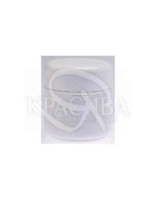 Ліфтинг - маска (суха суміш), 150 г : Lacrima