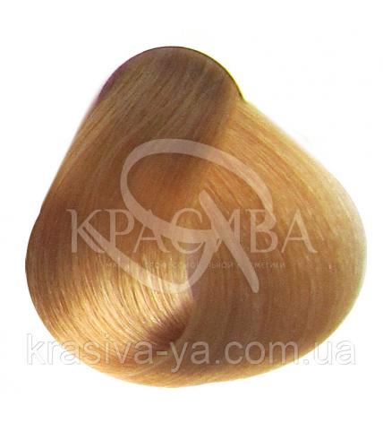 Стойкая крем-краска для волос 8.3 Светлый золотистый блондин, 100 мл - 1