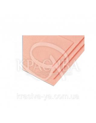 Flexi - Web, розмір полотна 22.5 см * 40 см : Süda
