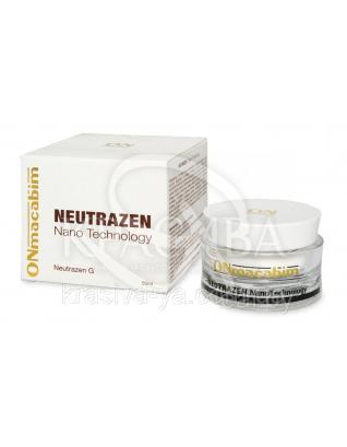 Ночной крем для жирной и комбинированной кожи Neutrazen G - NEUTRAZEN G (AHA), 50мл