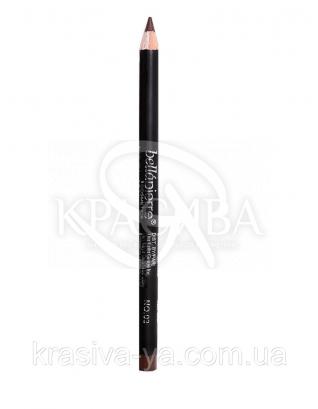Олівець для брів Eye Brow Liner - Cocoa Brown, 1.8 м : Олівець для брів