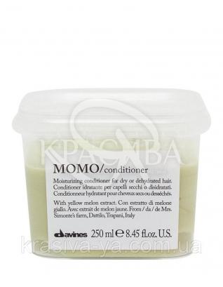 Зволожуючий кондиціонер MOMO, 250 мл : Davines