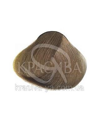 Крем-краска для волос 921 Радужный пепельный светлый блондин , 100 мл : Аммиачная краска