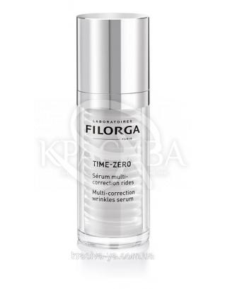 Filorga Тайм Зеро Сироватка-мультикорректорная для обличчя 30 мл : Filorga