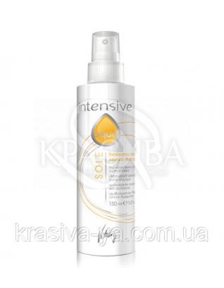 Vitality's Sole After Sun Сонцезахисний спрей-кондиціонер для волосся, 150 мл : Vitality's