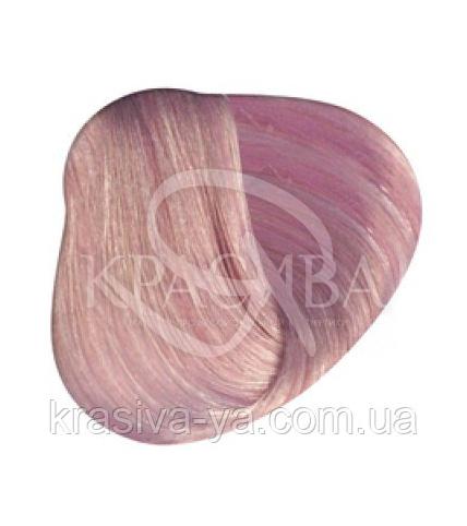 Стойкая крем-краска для волос 902 Ультра светлый ирис блондин, 100 мл - 1